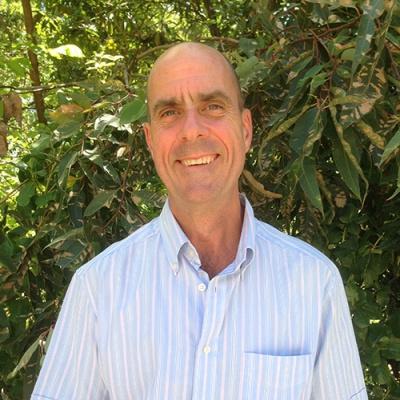 Michael Whelehan Breathe Hypnotherapy